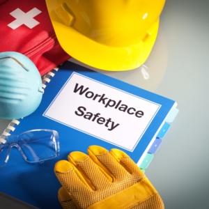 Safety Conscious